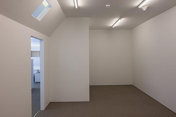 office-square-fiveAM-legio-thomas-de-bruyne (16)