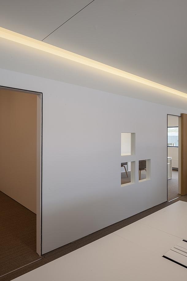office-square-fiveAM-legio-thomas-de-bruyne (17)