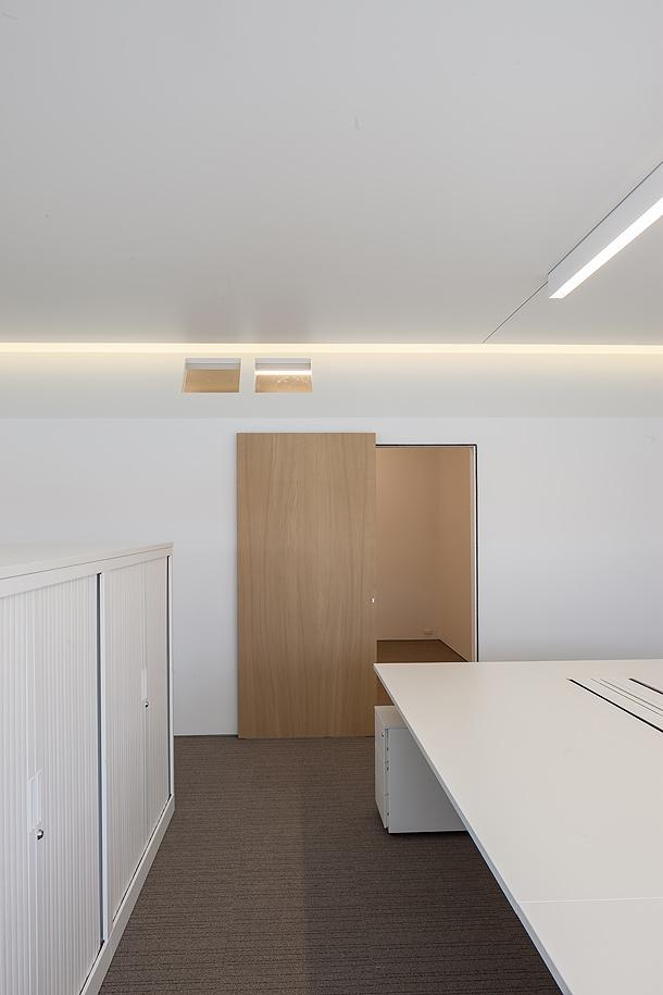 office-square-fiveAM-legio-thomas-de-bruyne (18)