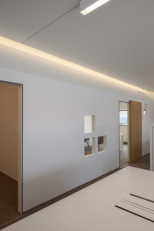 office-square-fiveAM-legio-thomas-de-bruyne (19)