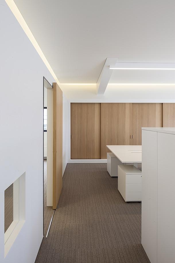 office-square-fiveAM-legio-thomas-de-bruyne (20)