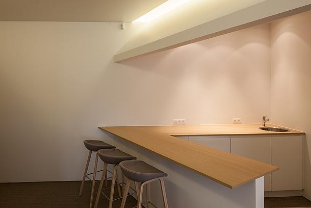 office-square-fiveAM-legio-thomas-de-bruyne (4)