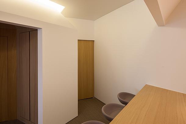 office-square-fiveAM-legio-thomas-de-bruyne (5)