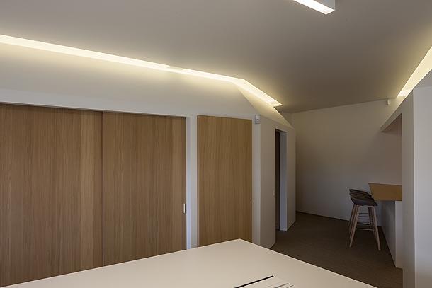 office-square-fiveAM-legio-thomas-de-bruyne (6)