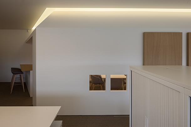 office-square-fiveAM-legio-thomas-de-bruyne (7)
