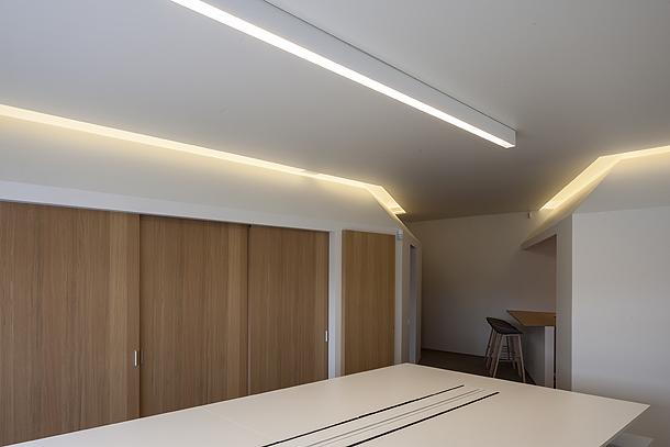 office-square-fiveAM-legio-thomas-de-bruyne (8)