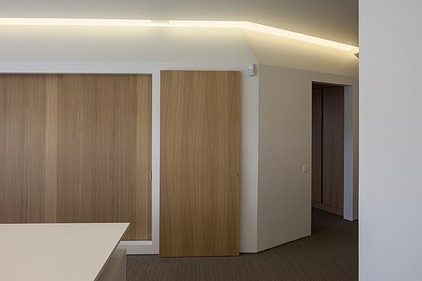 office-square-fiveAM-legio-thomas-de-bruyne (9)