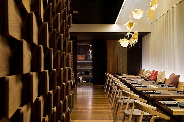 restaurante-wabi-sabi-sandra-tarruella (11)