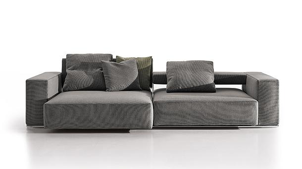 sofa-andy-paolo-piva-b&b-italia (2)
