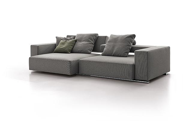sofa-andy-paolo-piva-b&b-italia (3)