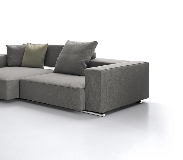 sofa-andy-paolo-piva-b&b-italia (4)