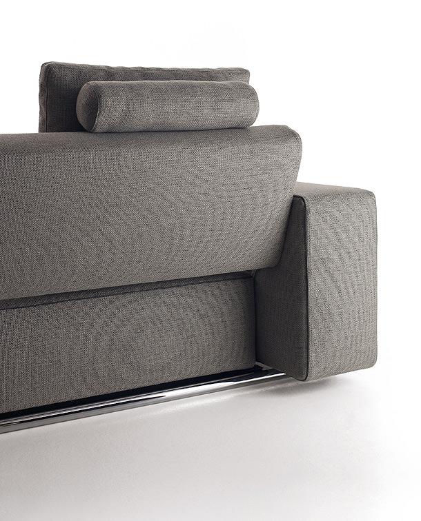 sofa-andy-paolo-piva-b&b-italia (5)