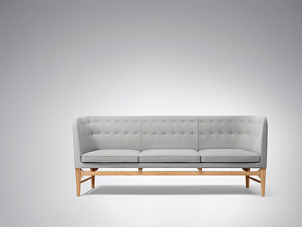 sofa-mayor-arne-jacobsen-fleming-lassen-&tradition (3)