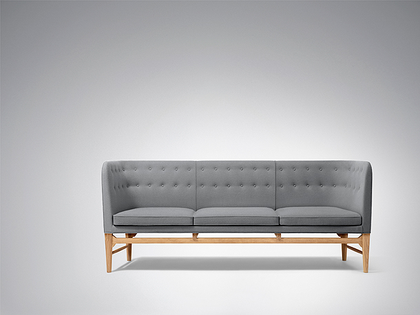 sofa-mayor-arne-jacobsen-fleming-lassen-&tradition (4)