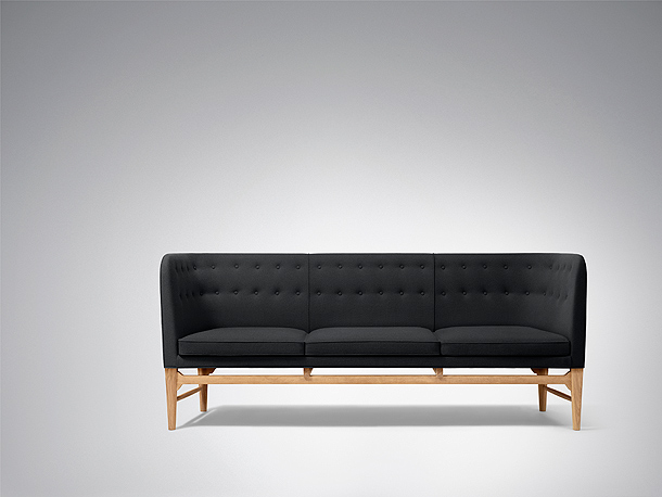 sofa-mayor-arne-jacobsen-fleming-lassen-&tradition (5)
