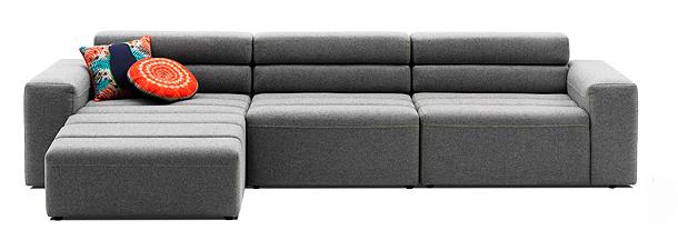 sofa-smartville-boconcept (1)