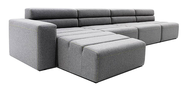 sofa-smartville-boconcept (2)