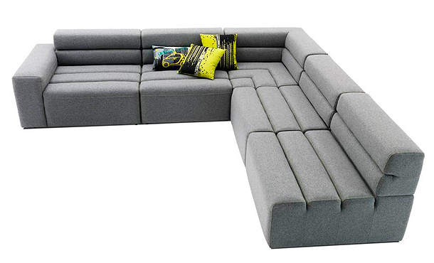 sofa-smartville-boconcept (3)