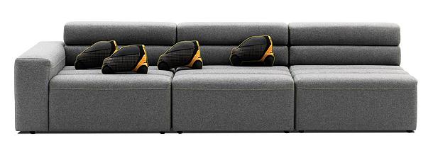 sofa-smartville-boconcept (4)