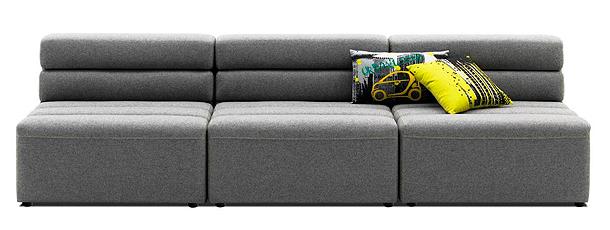 sofa-smartville-boconcept (5)