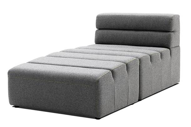 sofa-smartville-boconcept (6)