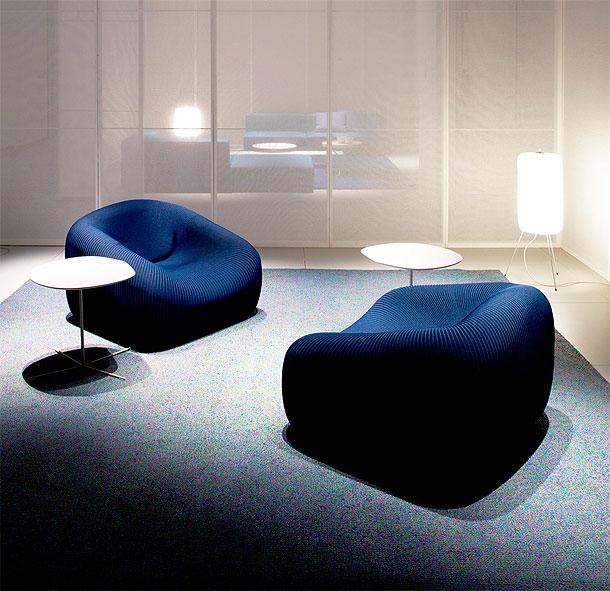 sofa-smile-paola-lenti (1)