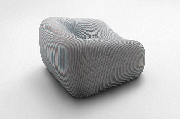 sofa-smile-paola-lenti (4)