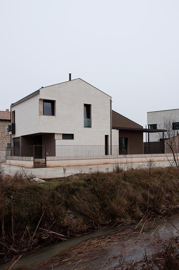 vivivienda-burgos-gaztelu-jerez-arquitectos (1)