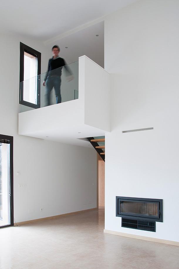 vivivienda-burgos-gaztelu-jerez-arquitectos (10)