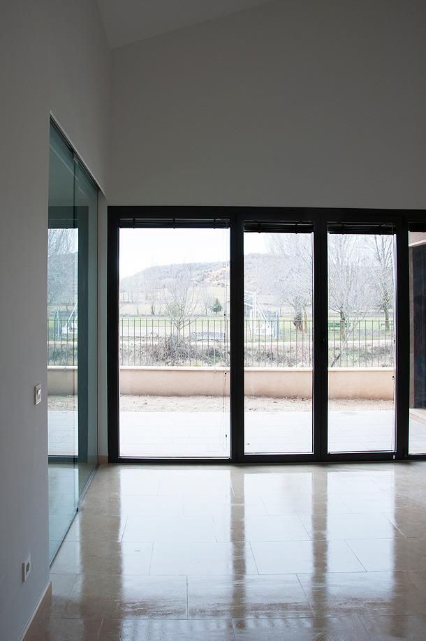 vivivienda-burgos-gaztelu-jerez-arquitectos (12)