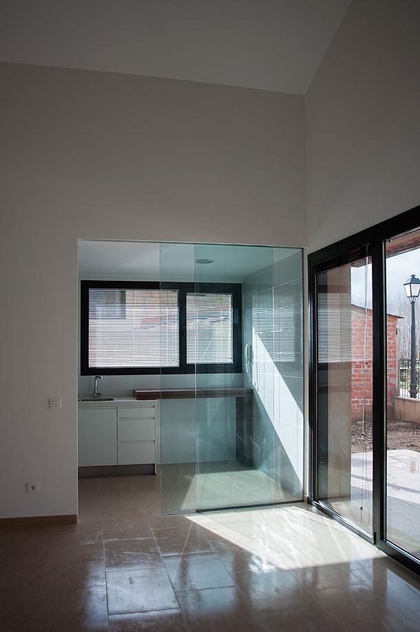 vivivienda-burgos-gaztelu-jerez-arquitectos (13)