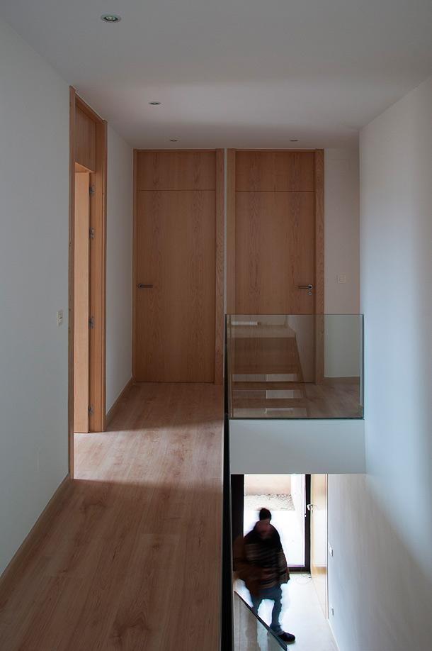 vivivienda-burgos-gaztelu-jerez-arquitectos (14)