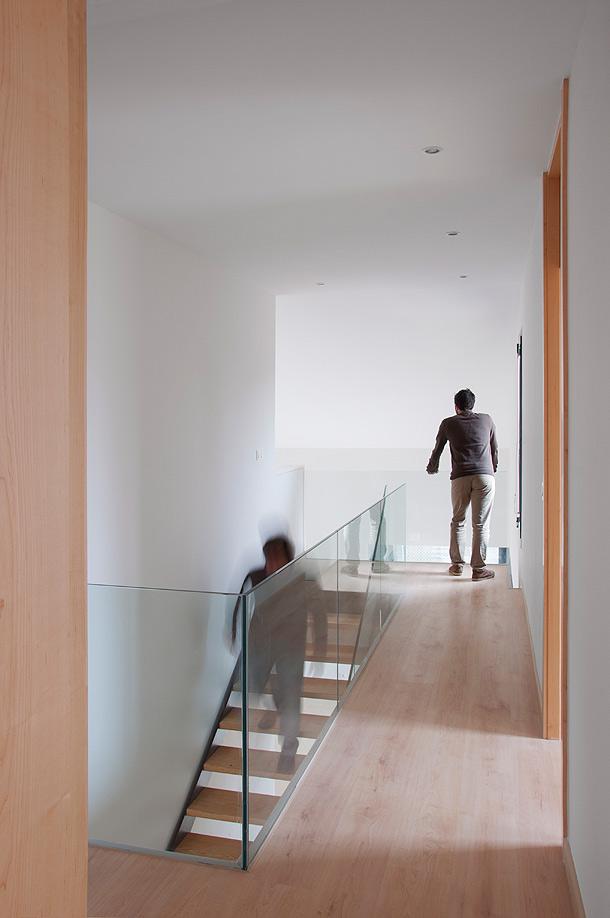 vivivienda-burgos-gaztelu-jerez-arquitectos (15)