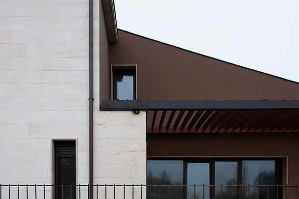 vivivienda-burgos-gaztelu-jerez-arquitectos (2)