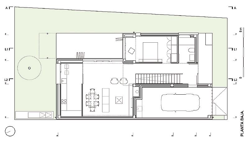 vivivienda-burgos-gaztelu-jerez-arquitectos (20)
