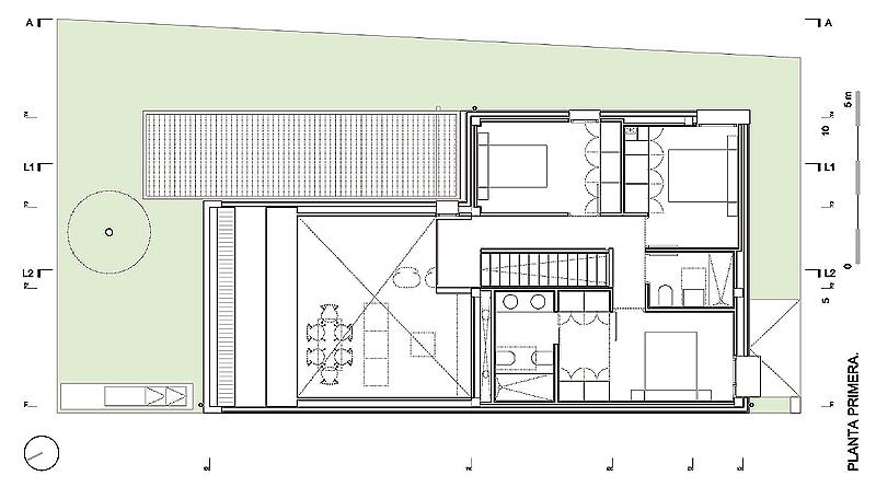 vivivienda-burgos-gaztelu-jerez-arquitectos (21)
