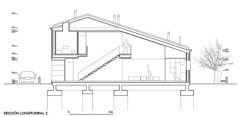 vivivienda-burgos-gaztelu-jerez-arquitectos (23)