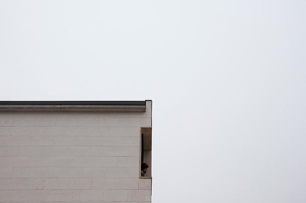 vivivienda-burgos-gaztelu-jerez-arquitectos (3)