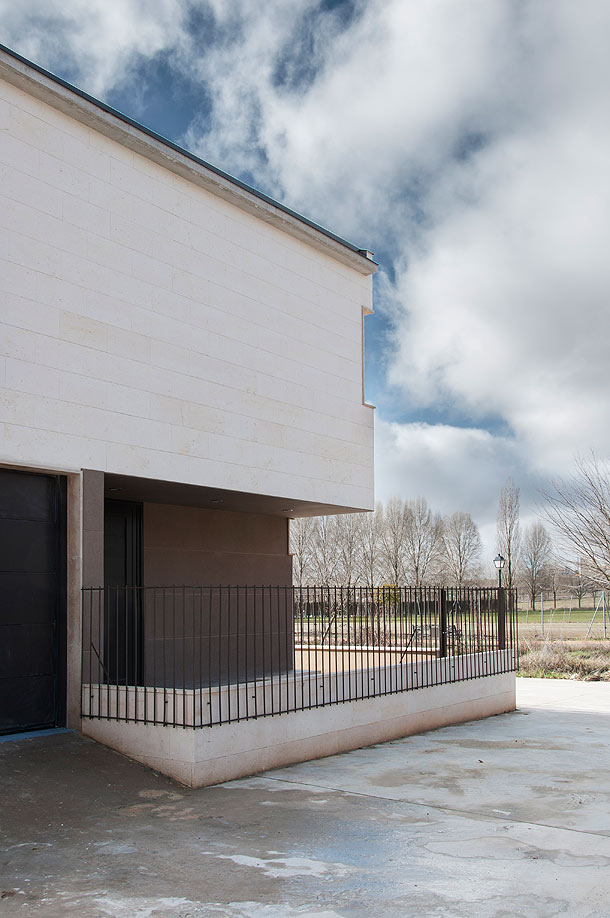 vivivienda-burgos-gaztelu-jerez-arquitectos (5)
