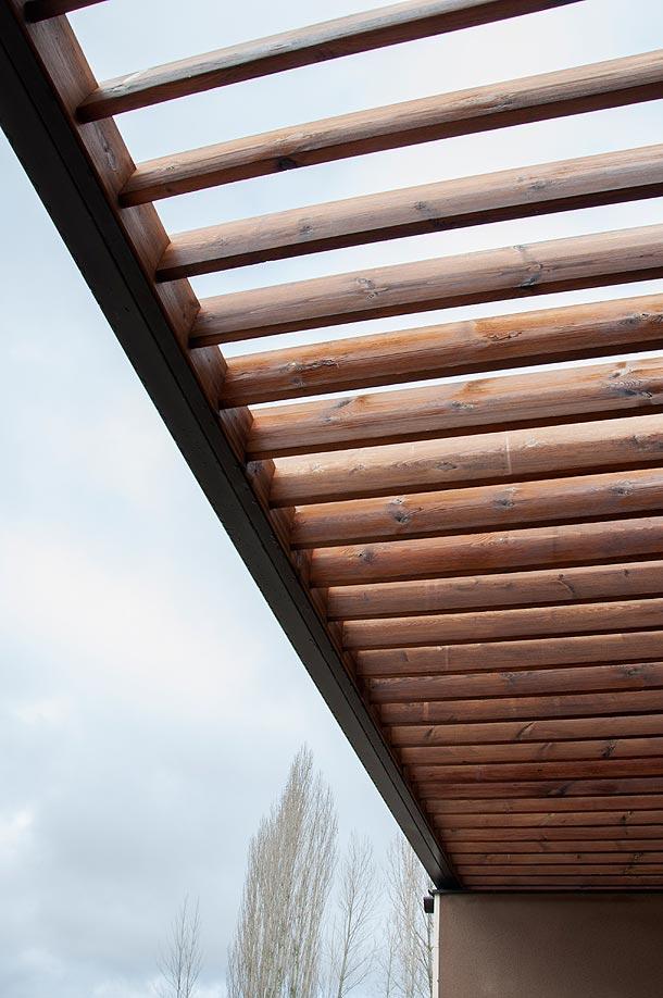 vivivienda-burgos-gaztelu-jerez-arquitectos (6)