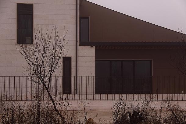 vivivienda-burgos-gaztelu-jerez-arquitectos (8)