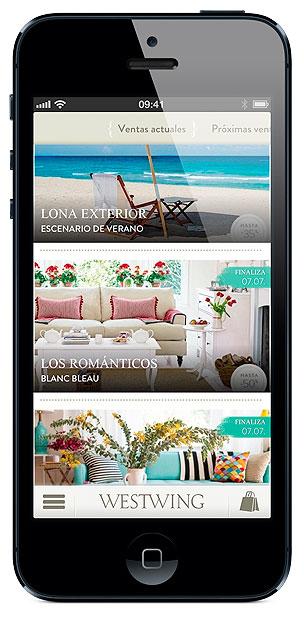 westwing-app-iphone-venta-online (3)