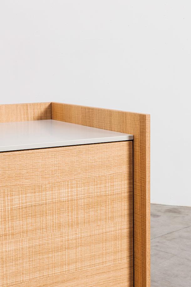 aparador-edge-giotti&scarselli-miniforms-2013 (4)
