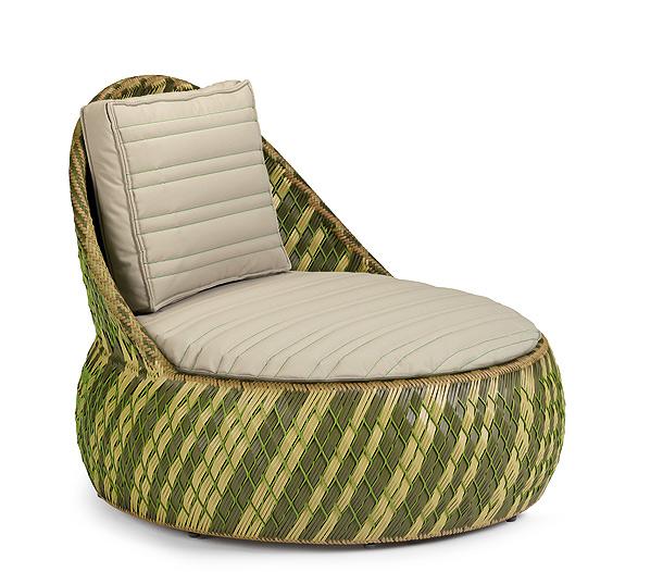 asientos-exterior-dala-dedon-stephen-burks (2)