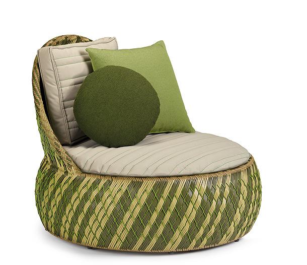 asientos-exterior-dala-dedon-stephen-burks (3)