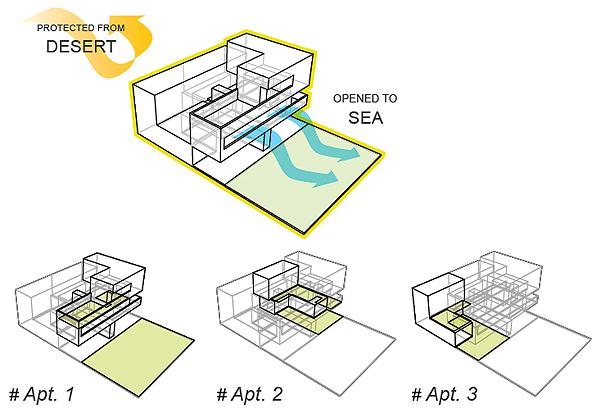 casa-s-cube-agi-architects (22)