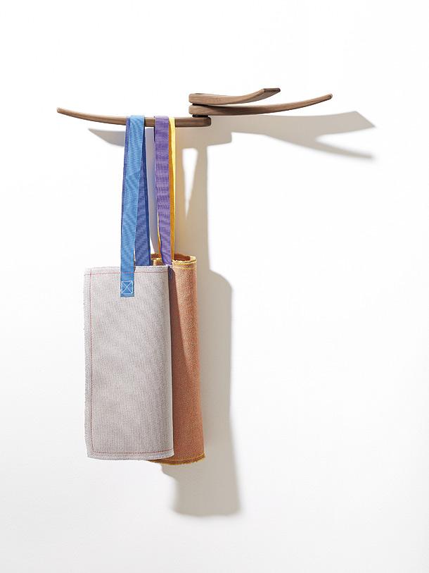 colgadores-arper-wing (6)