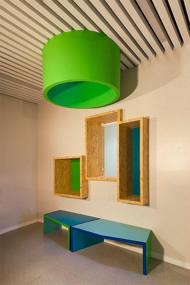 espacio-joven-hospital-sant-joan-de-deu-rai-pinto (4)