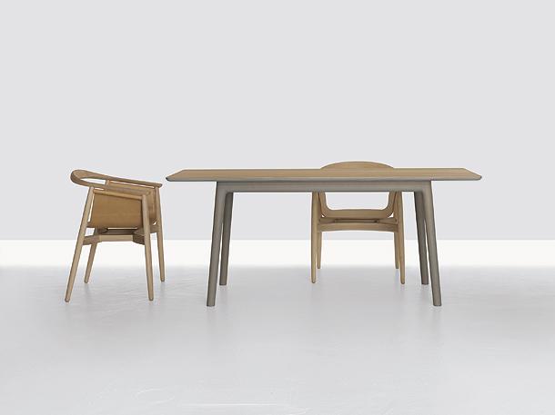 mesa-banco-e8-mathias-hahn (1)