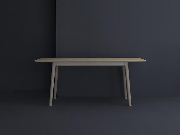 mesa-banco-e8-mathias-hahn (10)